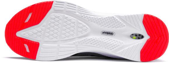 Hybrid Fuego