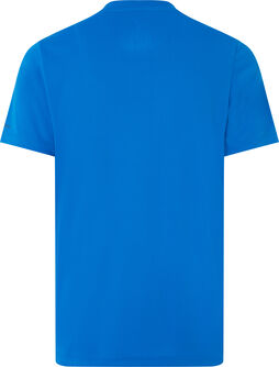 Camiseta manga corta Julius