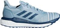 Zapatillas para correr Solardrive