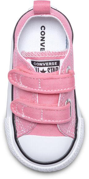 Zapatillas Chuck Taylor All Star 2V OX