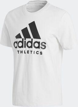 adidas Sport ID Hombre Blanco