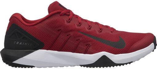 Nike - Retaliation tr 2 - Hombre - Zapatillas Fitness - 41