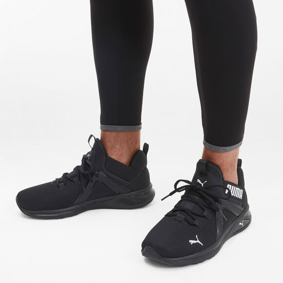 Zapatillas Fitness Enzo 2
