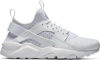 Nike Air Huarache Run Ultra hombre Blanco