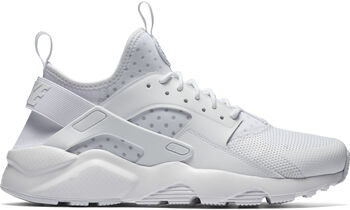 Nike Air Huarache Run Ultra hombre Blanco