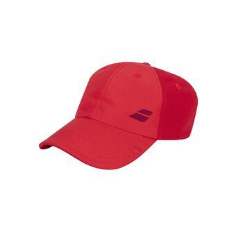 Babolat Gorra Basic Logo hombre