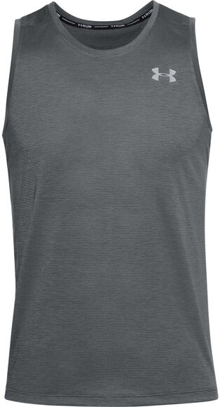Camiseta Streaker 2.0
