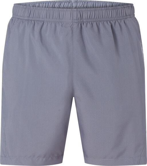 Shorts Masetto IV ux