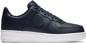 Nike Zapatilla AIR FORCE 1 07 hombre