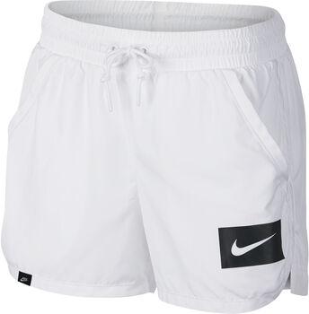 Nike Sportwear Short Msh Mujer