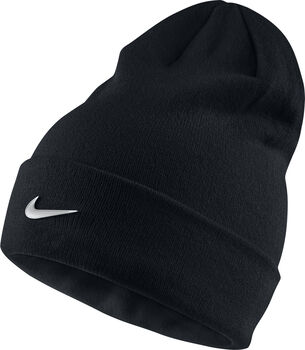 Nike The product image is missing! Negro