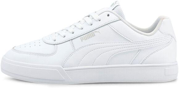 Sneakers Puma Caven
