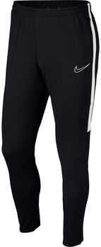 Nike PantalonNK DRY ACDMY PANT KPZ hombre Negro