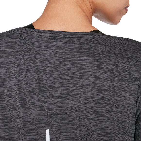 Camiseta manga corta Gwen