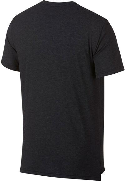 Camiseta de manga corta de entrenamiento Dri-FIT Breathe