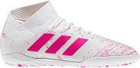 Botas de fútbol para césped artificial Nemeziz Tango 18.3