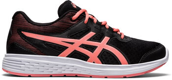 ASICS Zapatillas de running IKAIA™ 9 PS Negro