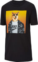 Sportswear Graphic Camiseta Manga Corta de