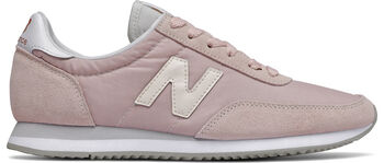 New Balance Sneakers 720 mujer