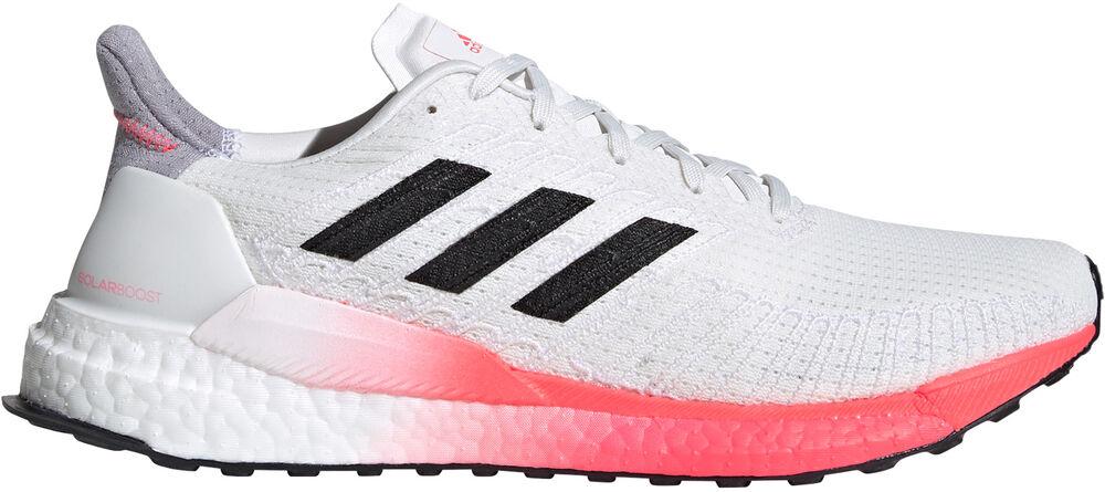 adidas - Zapatilla Solarboost 19 - Hombre - Zapatillas Running - 40 2/3