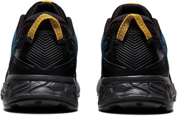 Zapatillas de trail running Running GEL-SONOMA™ 5