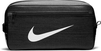 Bolsa zapatillas Nike Brasilia  Negro