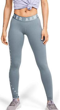 Under Armour Leggings UA Favorite Graphic para mujer