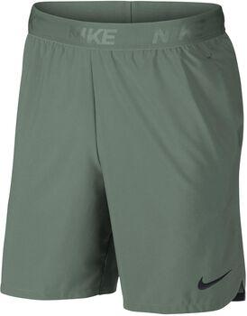 Nike Flex Shorts Vent Max 2.0 Hombre Verde
