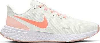 Nike Zapatillas running Revolution 5 mujer