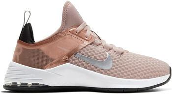 Zapatilla Nike Air Max Bella TR 2 s mujer Gris