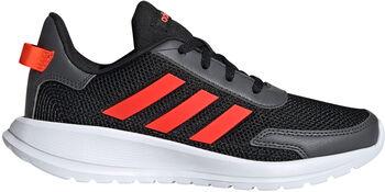 adidas Zapatillas running Tensor niño