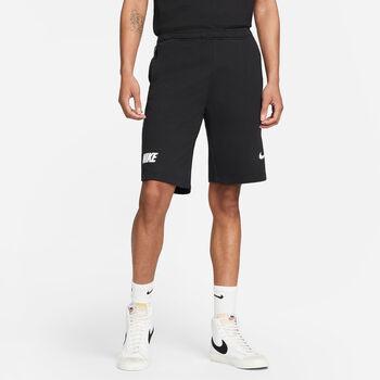 Nike Pantalón corto Repeat  hombre