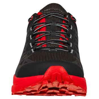 La Sportiva Zapatillas Running Karacal hombre
