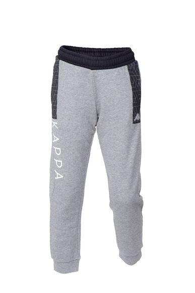 Pantalon IPAM