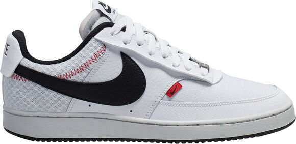 Zapatillas Nike Cour Vision Lo Premium