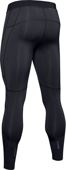 Pantalon QLIFIER COLDGEAR TIGHT