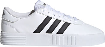 adidas Zapatillas Court Bold mujer