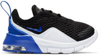 Nike Air Max Motion 2 Toddler Shoe