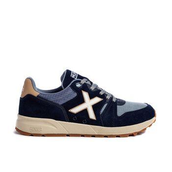 MUNICH Zapatillas sneakers 10/30 hombre