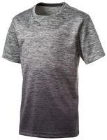 Tibor Jrs camiseta