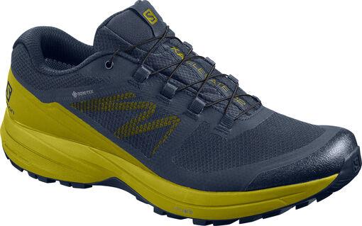 Salomon - Zapatilla XA ELEVATE 2 GTX - Hombre - Zapatillas Running - 40 2/3