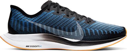 Nike - Zapatilla NIKE ZOOM PEGASUS TURBO 2 - Hombre - Zapatillas Running - Azul - 46