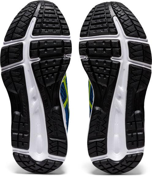 Zapatillas Running Contend 6 PS