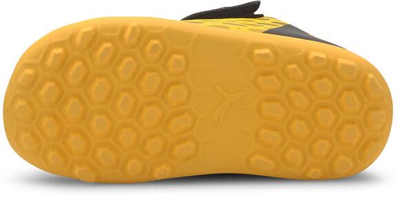 Zapatilla FUTURE 5.4 TT V Inf