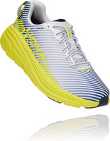 Zapatillas Running Rincon 2