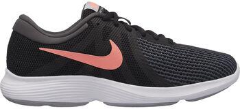 Nike Revolution 4 EU Mujer