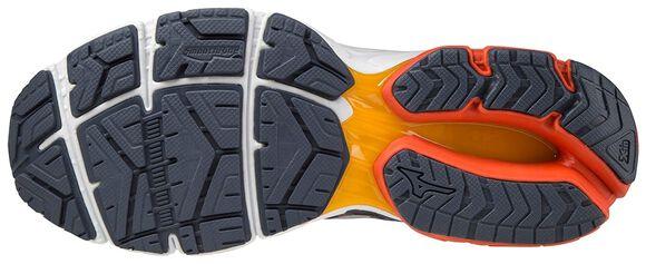 Zapatillas Running Wave Ultima 12