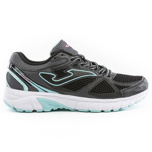 Joma - VITALY LADY - Mujer - Zapatillas Running - 36