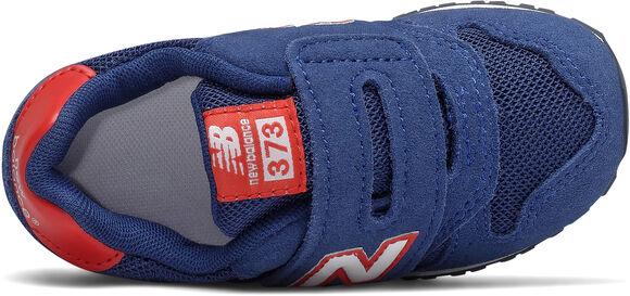 Zapatillas de velcro 373 Classic