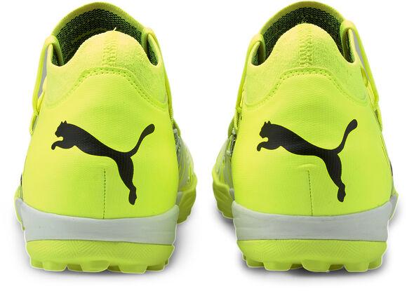 Botas de fútbol Future Z 3.1 Tt